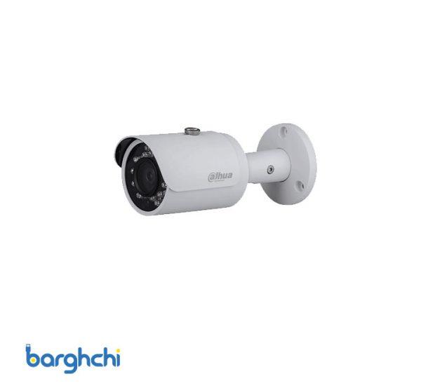 دوربین مداربسته بولت داهوا HFW1200SP