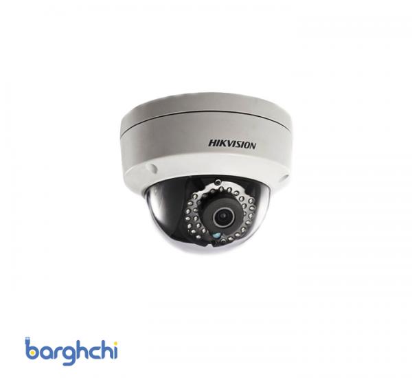دوربین دام هایک ویژن DS-2CD2152F-IS