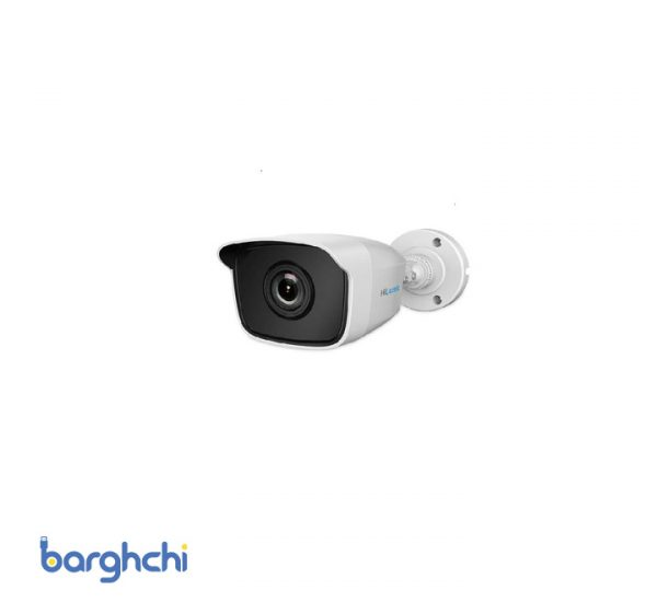 دوربین مداربسته هایلوک مدل THC-B120