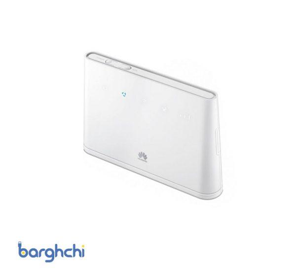 مودم 4G هوآوی مدل CPE B310مودم 4G هوآوی مدل CPE B310