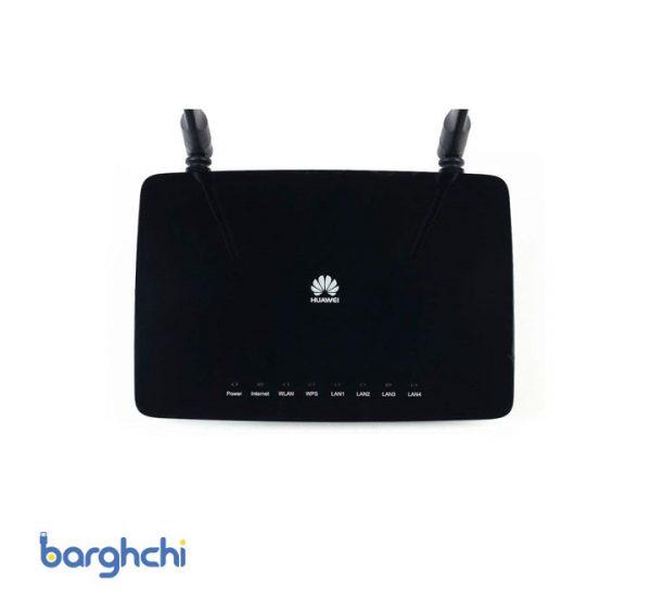 روتر بیسیم 300Mbps هوآوی مدل WS329