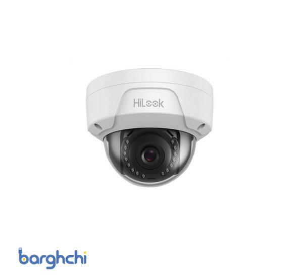 دوربین مداربسته تحت شبکه هایلوک مدل IPC-D120H