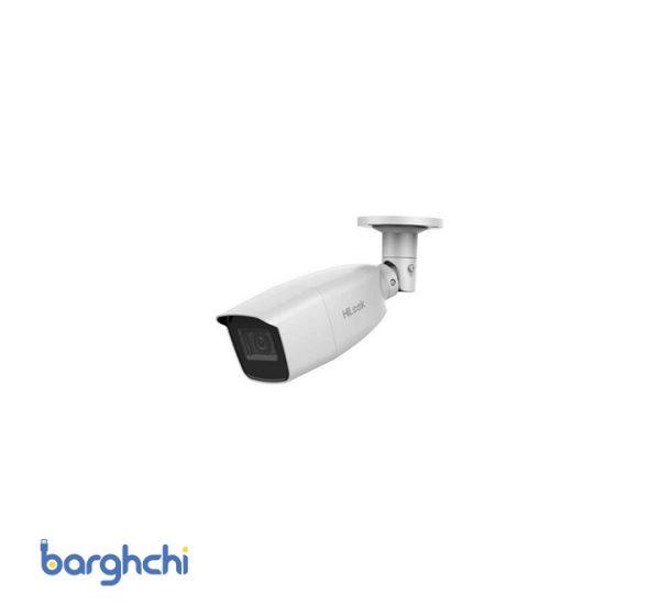 دوربین مداربسته هایلوک مدل THC-B340-VF