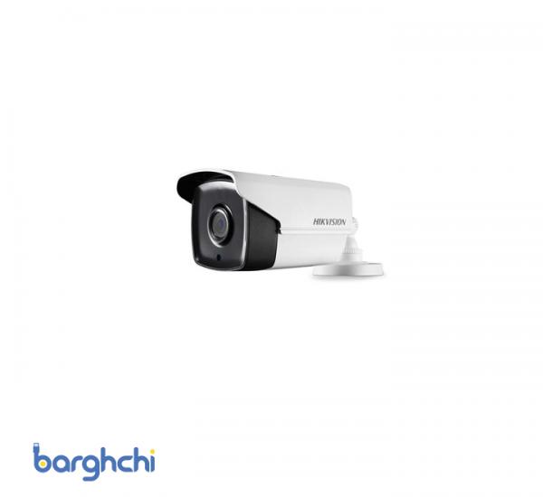 دوربین مداربسته هایک ویژن مدل DS-2CE16H1T-IT1