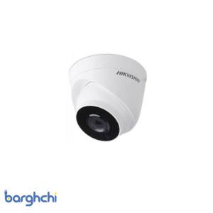 دوربین مداربسته آنالوگ هایک ویژن مدل DS-2CE56D0T-IT3E
