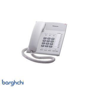 تلفن پاناسونیک مدل S 820
