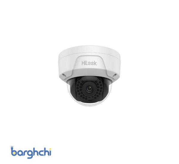 دوربین مداربسته تحت شبکه هایلوک مدل IPC-D140H