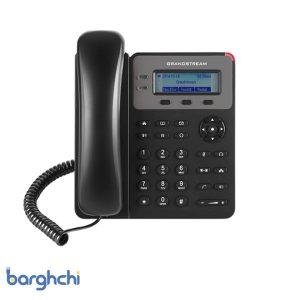 تلفن تحت شبکه گرنداستریم مدل GXP1610