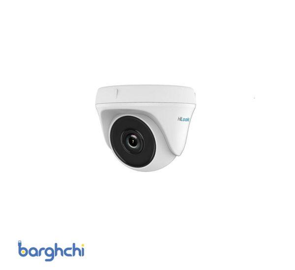 دوربین مداربسته آنالوگ هایلوک مدل THC-T220-P