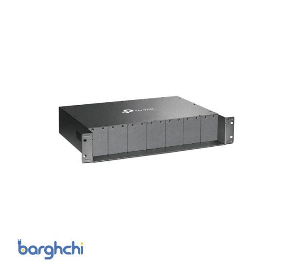 مبدل فیبر نوری- تی پی لینک TL-MC1400