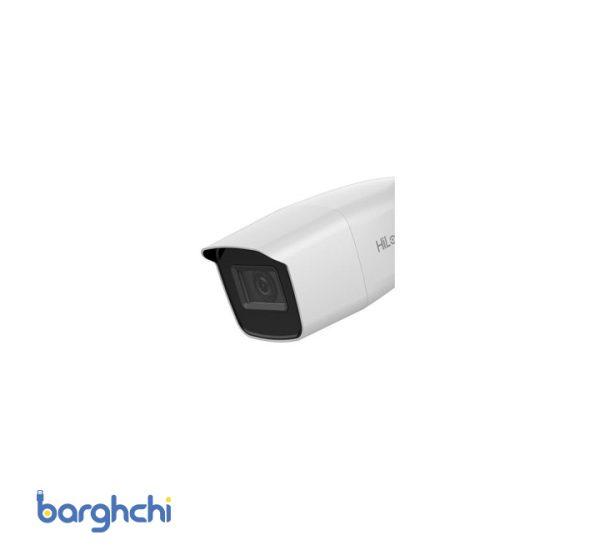 دوربین مداربسته هایلودوربین مداربسته هایلوک مدل THC-B320-VFک مدل THC-B320-VF