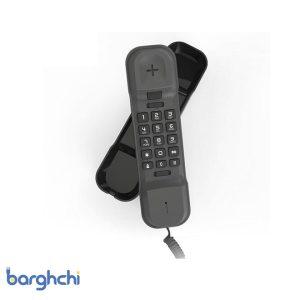 تلفن آلکاتل مدل T16