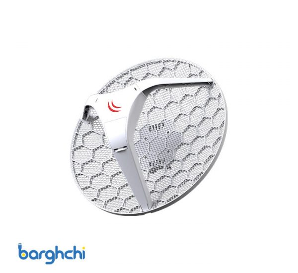 رادیو وایرلس میکروتیک RBLHGG-5acD