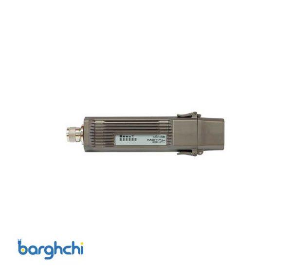 رادیو وایرلس میکروتیک RBMetal2SHPn