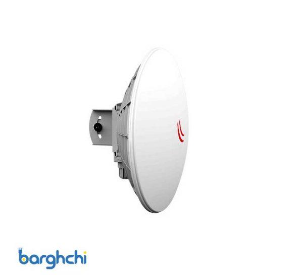 رادیو وایرلس میکروتیک RBDynaDishG-5HacDr3