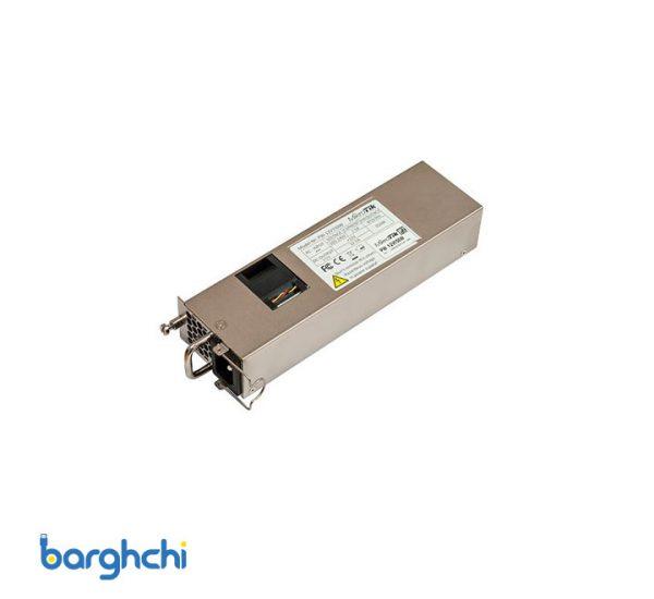 ماژول منبع تغذیه میکروتیک مدل 12POW150