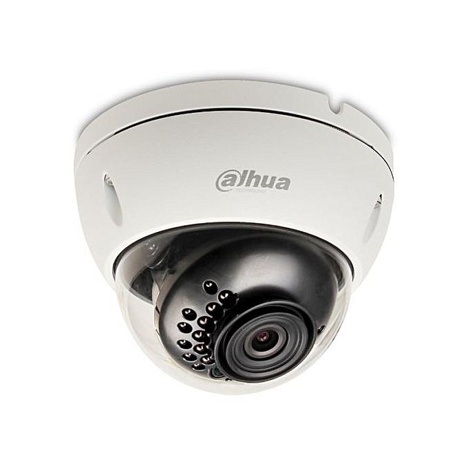 دوربین مداربسته داهوا DH-HAC-HDBW1200EP