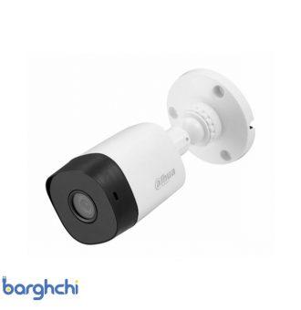 دوربین-مداربسته-داهوا-DH-HAC-B2A41P