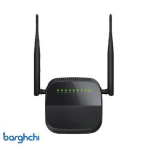N300 ADSL2