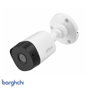 دوربین مداربسته داهوا DH-HAC-B2A21P