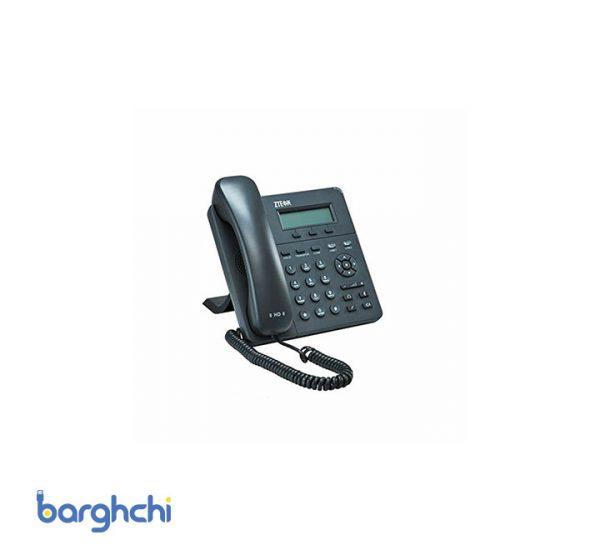 تلفن تحت شبکه ZTE مدل P802L