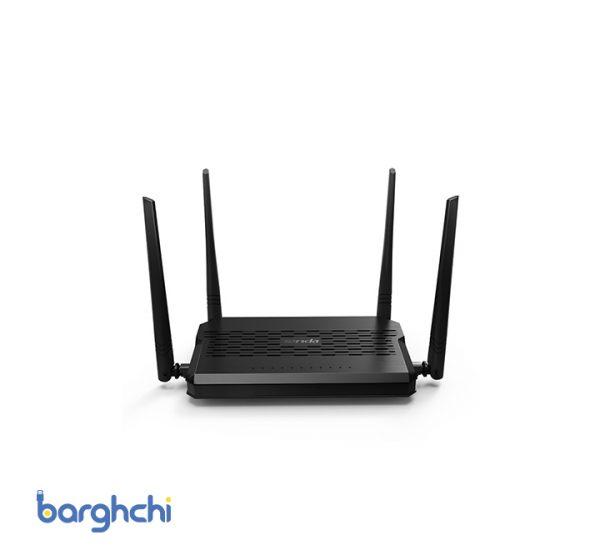 مودم تندا D305 سری ADSL