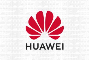 مودم هواوی Huawei