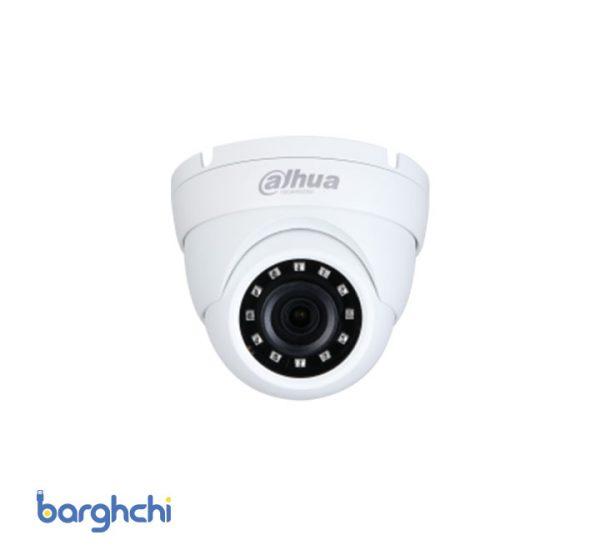 دوربین مداربسته آنالوگ دام داهوا مدل DH-HAC-HDW1200MP