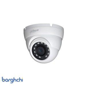 دوربین مداربسته آنالوگ دام داهوا مدل DH-HAC-HDW1400MP