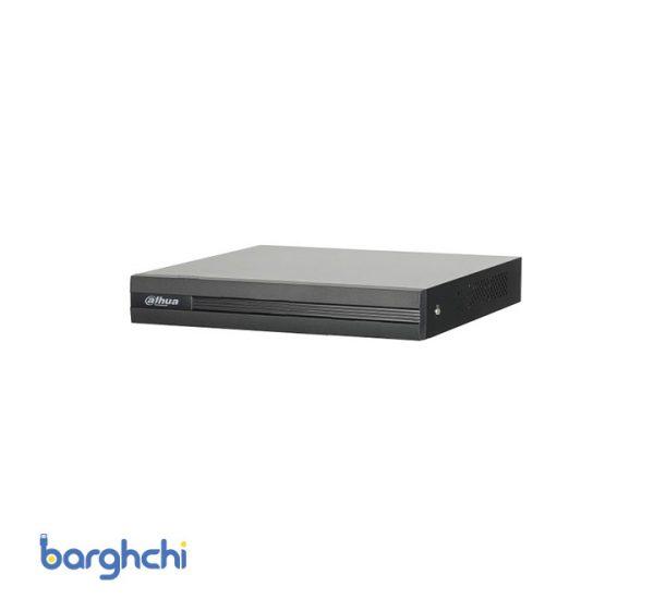 ضبط کننده ویدیویی دیجیتال DVR داهوا مدل DH-XVR1A04