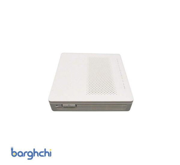مودم فیبر نوری هوآوی مدل Echolife HG8245A