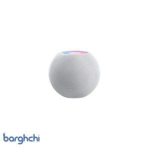 اسپیکر هوم پاد مینی اپل