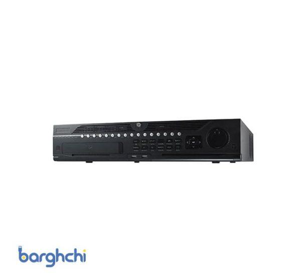 دستگاه ان وی آر 32 کانال هایک ویژن مدل DS-9632NI-I8