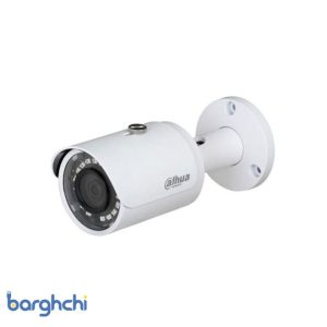دوربین مداربسته داهوا مدل DH-HAC-HFW1400SP
