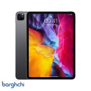 تبلت اپل آیپد پرو 2020