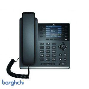 تلفن تحت شبکه نیوراک NRP1014P