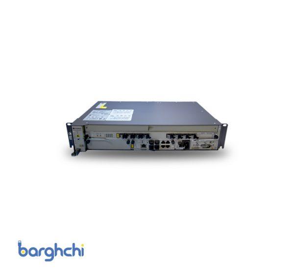دستگاه GPON مخابراتی OLT هواوی MA5608T