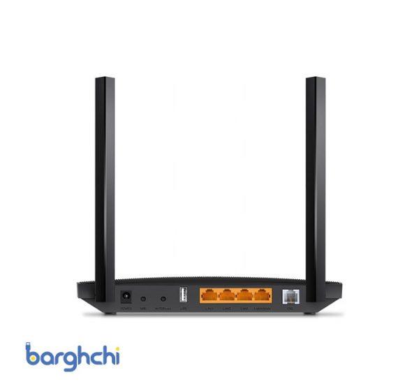 مودم VDSL/ADSL تی پی لینک Archer VR400