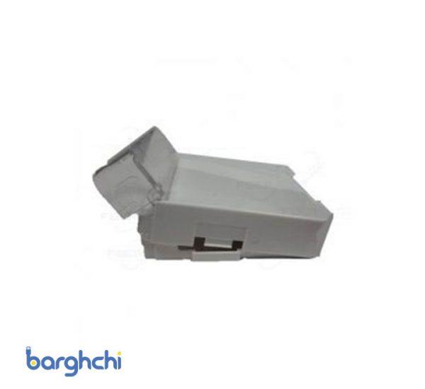 باکس OTO فیبر نوری 2 کور داپلکس محافظ دار