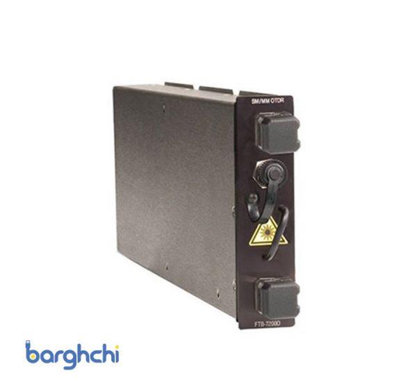 ماژول-OTDR-اکسفو-مدل-FTB-7200D