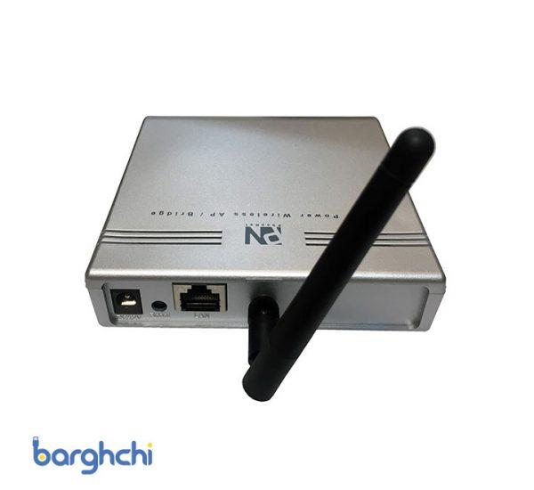 اکسس پوینت بی سیم فی نت مدل WAP-654GP